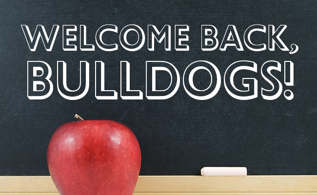 welcome-back-bulldogs.png