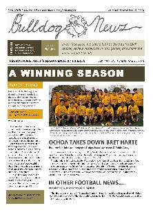 11-19-14bulldognews.final-page-001.jpg